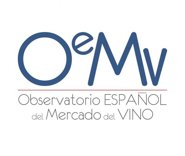 Jornada sobre la internacionalización del vino español 1