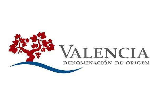 La DOP Valencia consolida el segundo puesto de zonas más exportadoras de vino de España 1