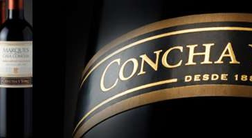 Viña Concha y Toro abre el primer centro de investigación del vino en Latinoamérica 1