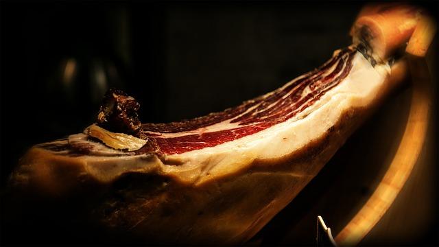 Las 10 mejores ciudades de España para comer este verano 11