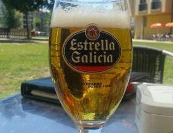10 Beneficios médicos de la cerveza 4