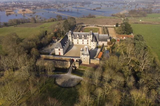 Chateau_de_Goulaine-640x427