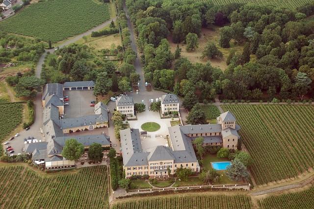 Schloss_Johannisberg_fg02-640x426
