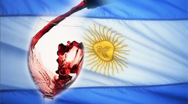 Aumentan las ventas de vinos argentinos en el primer semestre de este año 1