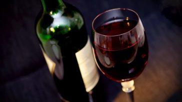 El vino tinto podría retrasar el envejecimiento cerebral en 7,5 años según el Diario de la Asociación de Alzheimer 1