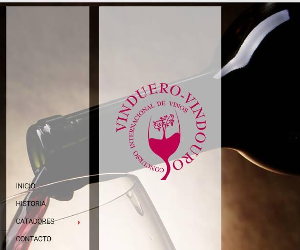 Premios Arribe 2015, resultados y vinos premiados 1