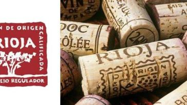 September Fest, festival en torno al vino de Rioja del 3 al 5 del mes que viene 1