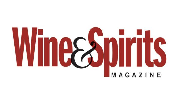 10 bodegas españolas entre el Top 100 de las mejores del mundo en 2015 para Wine & Spirits Magazine 1