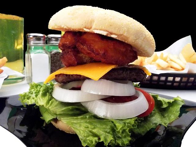 hamburger-246819_640
