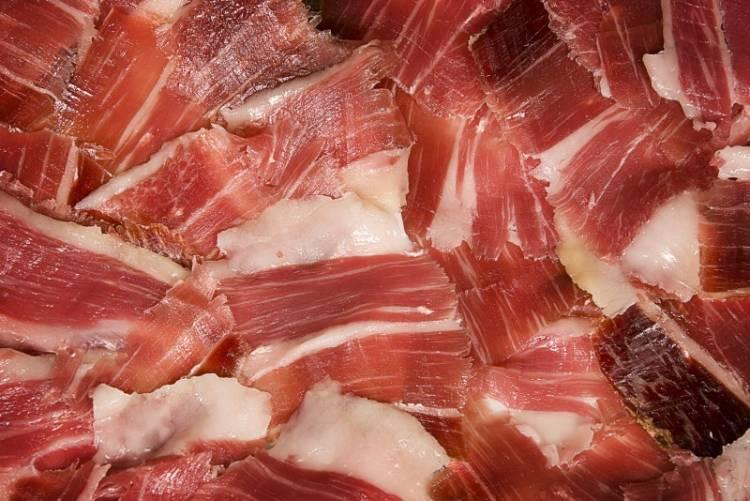 Huelva también presentará candidatura a la Capital Española de la Gastronomía 2016 1