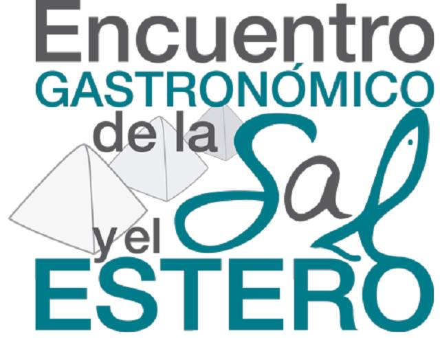 Primera edición de las Jornadas Gastronómicas 'Encuentro de la Sal y del Estero' en el Puerto de Santa María 1