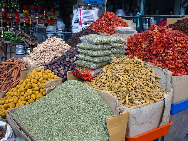 spices-638459_640
