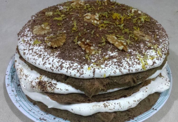 tarta de tiramisu 1