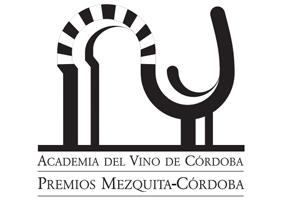 XXI Concurso de Vinos Premios Mezquita 1