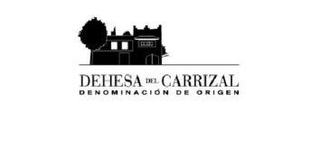 Catando vinos de Pago Dehesa del Carrizal 1