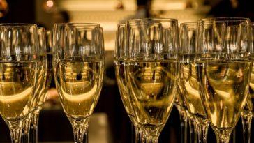 Cómo se elaboran los vinos espumosos y cómo clasificarlos (Brut, Brut Nature,...) 2