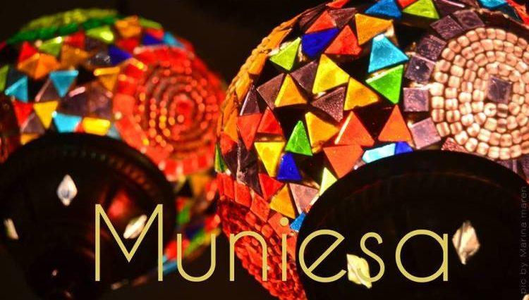 Muniesa Club Gastronòmic, una forma diferente de disfrutar de la gastronomía 1