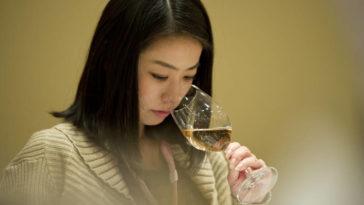 Taiwán aumenta un 23% el volumen importado de vino español, a un precio muy inferior al resto 1