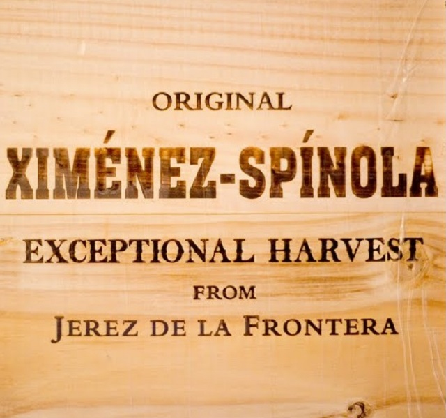 ximenez_spinola_exceptional_harvest