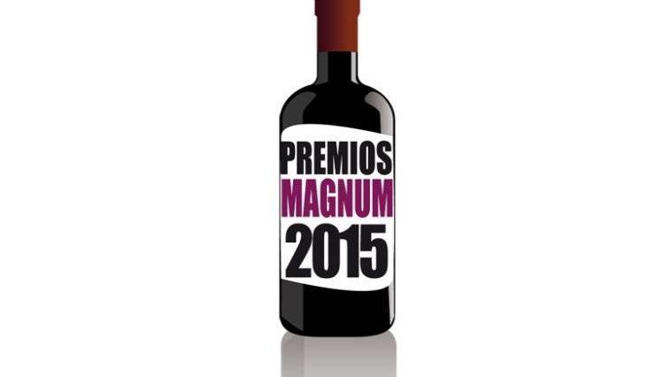 Ya están aquí los Premios Magnum 2015 1