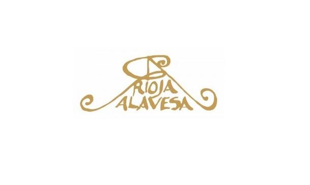 14 bodegas de la Rioja Alavesa se unen para vender sus vinos fuera de España 1