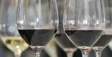 8 medallas para vinos de El Bierzo en los Decanter Asia Wines Awards 1
