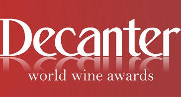 ¿Cómo conoces de bien el vino español? 1