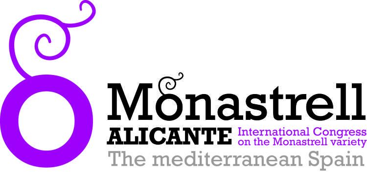Más de 100 vinos y 23 bodegas conformarán el mayor espectáculo de la Monastrell: SHOWROOM MONASTRELL 1