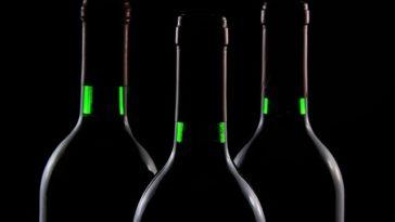 ¿Hasta cuándo una bodega puede engañar a un cliente con el nombre o la marca de un vino? 1