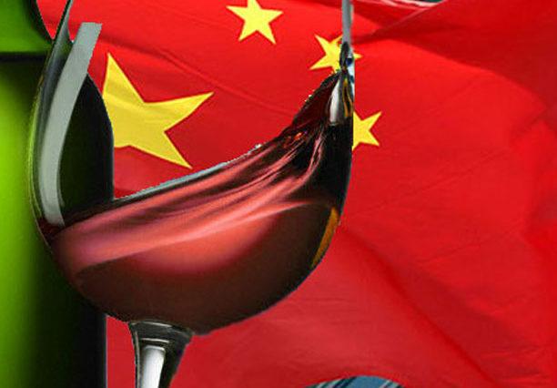 Los países que más exportan vino a China, ¿cuánto, a qué precio,...? Análisis pormenorizado y conclusiones 1