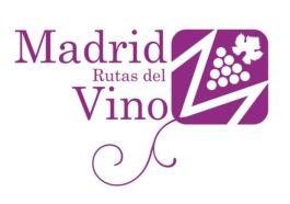 'Madrid Rutas del Vino' solicita entrar en las Rutas del Vino de España de ACEVIN 1