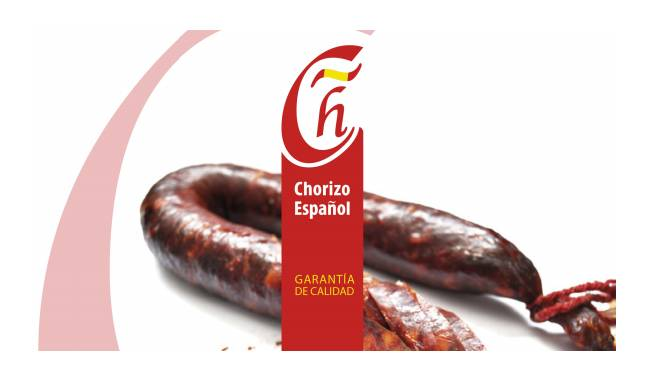Se ha creado el Spanish Chorizo Consortium 1