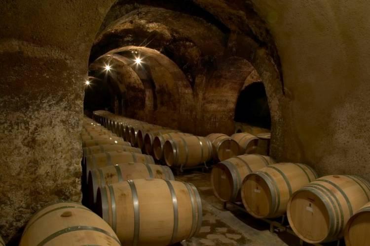 Bodegas Artadi se sale de la DOCa Rioja 2