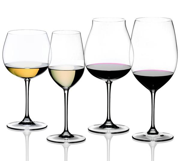 4 Tipos de vino que no deberías perderte estas Navidades 3