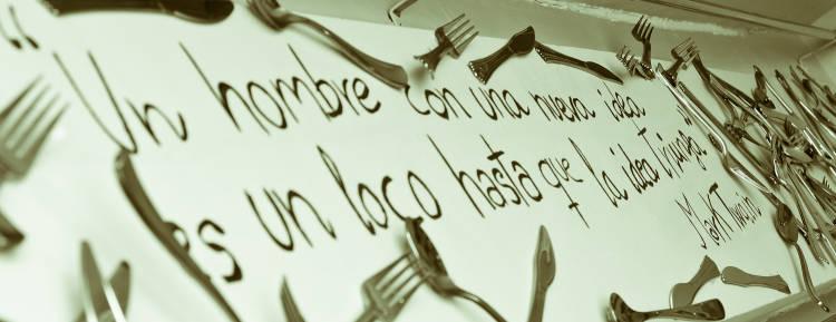 HE_Sergio-3484