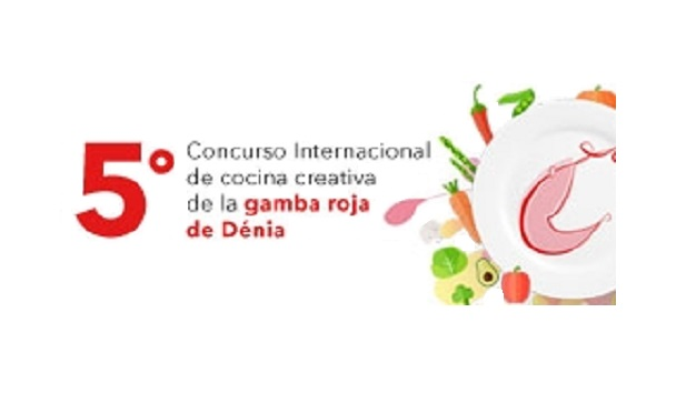 Abierto el plazo de inscripción para el 5º concurso de cocina creativa con gamba roja de Denia 1