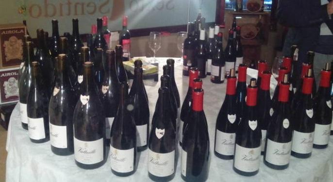 El año en los vinos sí que importa 1