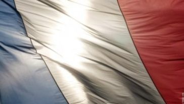 Francia ganó 404 millones más de euros por exportación de vino hasta septiembre, pese a vender menos litros 1