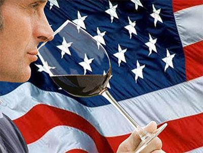 Francia, Portugal y Alemania facturan mucho más por sus ventas de vino a Estados Unidos hasta septiembre 1