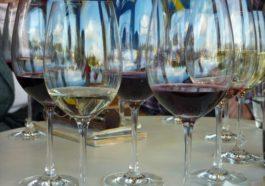Mejores vinos del 2015 para el equipo de Recetum 3
