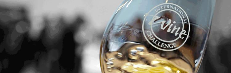 Resultados de los vinos españoles en la International Wine Challenge 2016 1