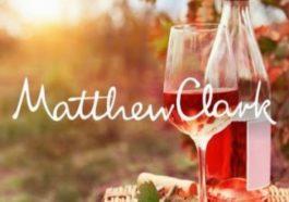Tendencias en el mundo de las bebidas para 2016 según el distribuidor británico Matthew Clark 1