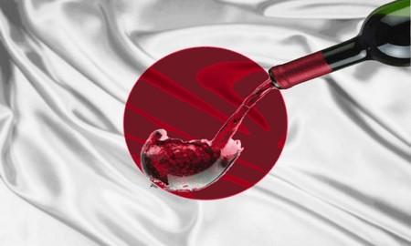 Chile supera a Francia como exportador de vinos a Japón 1
