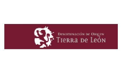 Cifras de cierre del 2015 de la D.O. Tierra de León 1