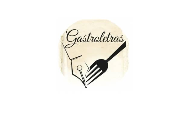Gastroletras: Cultura y Gastronomía en Madrid 1