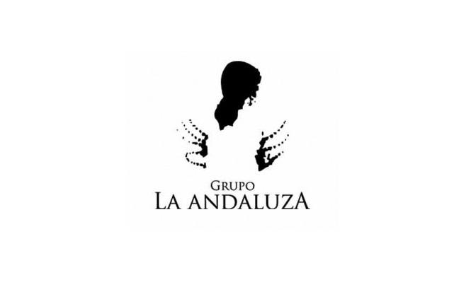 El Grupo La Andaluza, quiere crear 300 nuevos puestos de trabajo en 2016 3