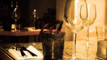 Los 10 mejores destinos enoturísticos del mundo para el 2016 según Wine Enthusiast 1