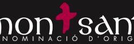 Los Vinos de la DO Montsant excepcionales y Best Buy en Wine & Spirits 1