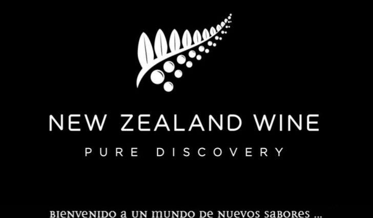 Nueva Zelanda consigue record de exportaciones de sus vinos en 2015 1