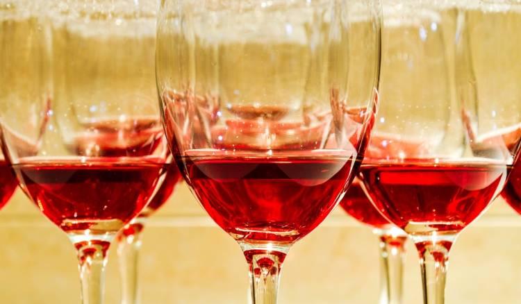 ¿Sabes lo que son los vinos 'desalcoholizados'? 1